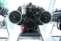 enginethumb